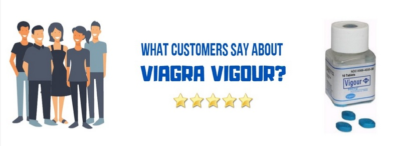 viagra vigour review